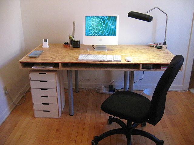 Ученические столы для дома фото