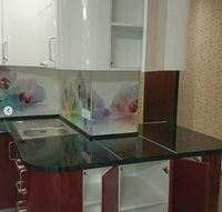Kitchen-9-3